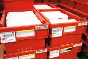 p posten kassett 05 282